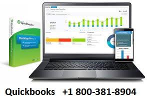 Quickbooks Error 12002
