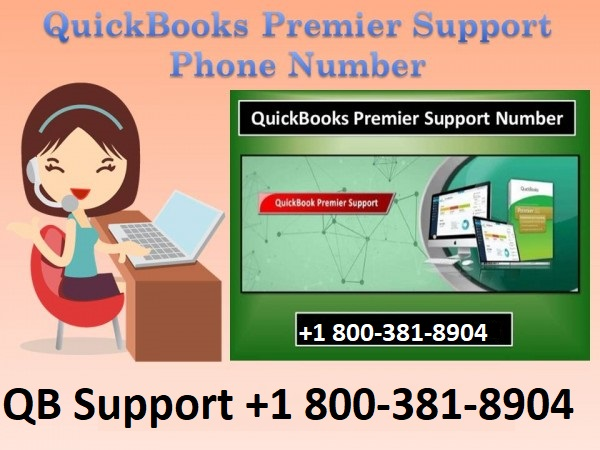 Quickbooks error 30159