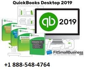 Quickbooks Desktop help